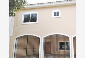 Foto de casa en venta en malibú , el dorado, mazatlán, sinaloa, 12654360 No. 01