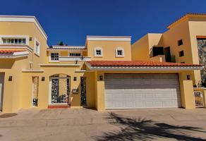 Foto de casa en venta en malibu , el dorado, mazatlán, sinaloa, 14666335 No. 01