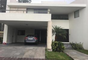 Foto de casa en renta en malinalco 7, fuentes de las ánimas, xalapa, veracruz de ignacio de la llave, 0 No. 01