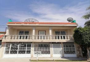 Foto de casa en venta en malinalco 803, rinconada del sur, león, guanajuato, 0 No. 01