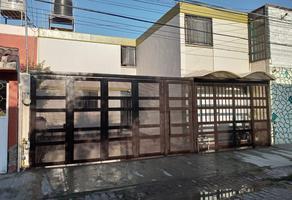 Foto de casa en renta en malinalco , aztecas, león, guanajuato, 0 No. 01