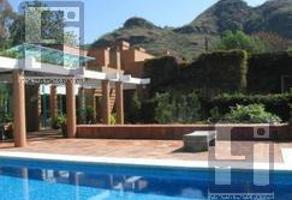 Foto de casa en venta en  , malinalco, malinalco, méxico, 11766002 No. 01