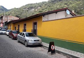 Foto de casa en venta en  , malinalco, malinalco, méxico, 11767162 No. 01