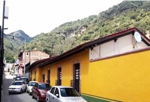 Foto de casa en venta en  , malinalco, malinalco, méxico, 14761504 No. 01