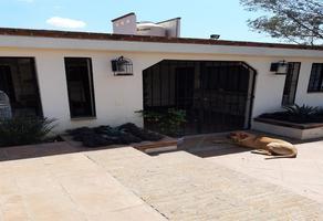 Foto de casa en venta en  , malinalco, malinalco, méxico, 19323346 No. 01