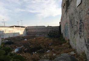 Foto de terreno habitacional en venta en malinche 22, loma bonita, tlalnepantla de baz, méxico, 0 No. 01