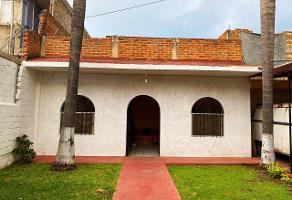 Foto de casa en venta en malinche 24, colonos ciudad aztlán, tonalá, jalisco, 0 No. 01