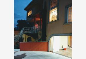 Foto de casa en venta en malinche 377 8, colinas del bosque, tlalpan, df / cdmx, 12295162 No. 02