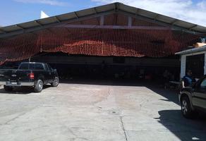 Foto de bodega en venta en malinche , cerro grande, atizapán de zaragoza, méxico, 11957102 No. 01