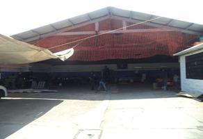 Foto de nave industrial en venta en malinche , lago de guadalupe, cuautitlán izcalli, méxico, 0 No. 01