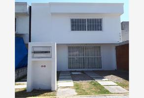 Foto de casa en venta en  , malintzi, puebla, puebla, 17685838 No. 01