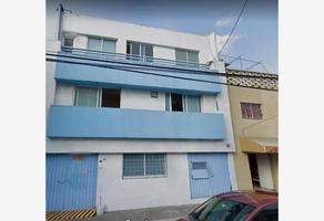 Foto de casa en venta en malintzin 0, aragón la villa, gustavo a. madero, df / cdmx, 0 No. 01