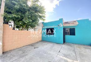 Foto de casa en venta en malintzin , la campiña, mazatlán, sinaloa, 0 No. 01