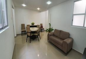 Foto de departamento en renta en malitzin , portales oriente, benito juárez, df / cdmx, 0 No. 01