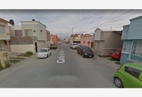Foto de casa en venta en mallorca 0, villas de san lorenzo, soledad de graciano sánchez, san luis potosí, 0 No. 01