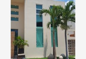 Foto de casa en venta en mallorca 1, supermanzana 5 centro, benito juárez, quintana roo, 8595774 No. 01