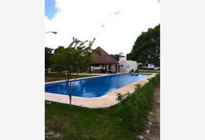 Foto de casa en venta en mallorca 1, supermanzana 527, benito juárez, quintana roo, 0 No. 01