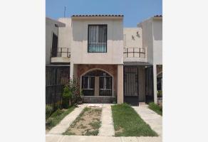 Foto de casa en venta en mallorca 216, puerta de hierro, irapuato, guanajuato, 0 No. 01