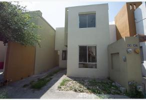 Foto de casa en venta en mallorca 425, triana, apodaca, nuevo león, 0 No. 01