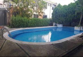 Foto de casa en renta en mallorca 89, supermanzana 18, benito juárez, quintana roo, 20588180 No. 01