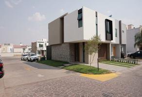 Foto de casa en venta en mallorca , nueva galicia residencial, tlajomulco de zúñiga, jalisco, 0 No. 01