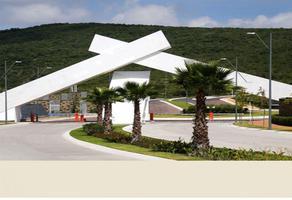 Foto de terreno habitacional en venta en mallorca residence , cimatario, querétaro, querétaro, 0 No. 01