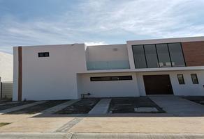 Foto de casa en venta en mallorca residencial , cimatario, querétaro, querétaro, 0 No. 01