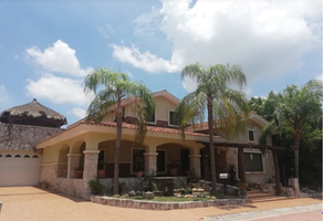 Foto de casa en venta en mallorca , residencial el náutico, altamira, tamaulipas, 16056773 No. 01