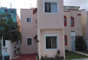 Foto de casa en venta en mallorca residencial , mallorca, benito juárez, quintana roo, 18763535 No. 01