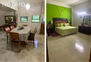Foto de casa en renta en malpica 125, benito juárez norte, coatzacoalcos, veracruz de ignacio de la llave, 20550083 No. 01