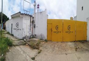 Foto de local en renta en malpica 1506 , benito juárez norte, coatzacoalcos, veracruz de ignacio de la llave, 15516852 No. 01