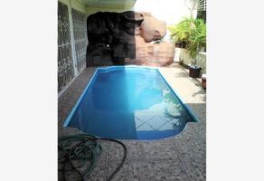 Foto de casa en venta en malpica 2548, costa azul, acapulco de juárez, guerrero, 18909691 No. 01