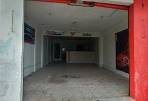 Foto de local en renta en malpica 3016 , 20 de noviembre, coatzacoalcos, veracruz de ignacio de la llave, 12684264 No. 01