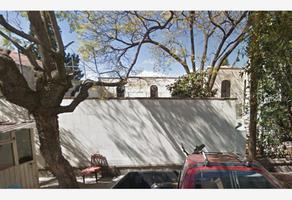 Foto de edificio en venta en malta 714, lindavista sur, gustavo a. madero, df / cdmx, 10321860 No. 01