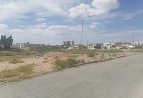 Foto de terreno habitacional en venta en malta , ex hacienda los ángeles, torreón, coahuila de zaragoza, 0 No. 01