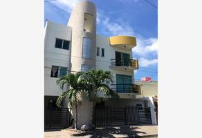 Foto de edificio en venta en maltrata 112, rigo, boca del río, veracruz de ignacio de la llave, 20113508 No. 01