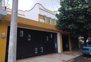 Foto de casa en venta en malva , camino real, colima, colima, 0 No. 01