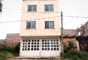 Foto de edificio en venta en malva , zalatitan, tonalá, jalisco, 13902787 No. 01