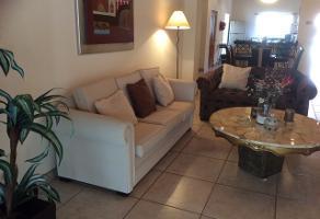 Foto de casa en renta en malvas 35, fraccionamiento mirasol 35 , mirasol, chapala, jalisco, 6152085 No. 01