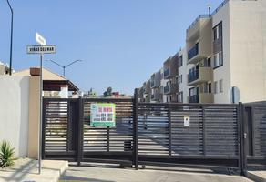 Foto de departamento en renta en malvasia , zona centro, tijuana, baja california, 0 No. 01