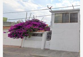Foto de casa en venta en malvaviscos 506, villa de las flores 1a sección (unidad coacalco), coacalco de berriozábal, méxico, 16232762 No. 01