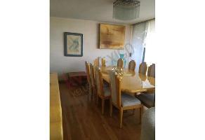 Foto de casa en venta en malvinas 383 383, vista hermosa, monterrey, nuevo león, 0 No. 01