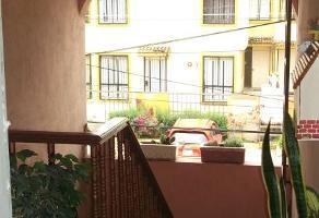 Foto de departamento en venta en mamey 00, coacalco, coacalco de berriozábal, méxico, 8876022 No. 01