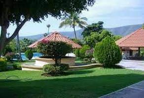 Foto de terreno habitacional en venta en mamey , ticuman, tlaltizapán de zapata, morelos, 0 No. 01