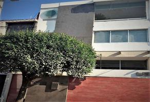 Foto de casa en renta en managua 0, lindavista norte, gustavo a. madero, df / cdmx, 0 No. 01