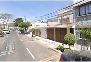 Foto de casa en venta en managua 00, cuautitlán, cuautitlán izcalli, méxico, 15993031 No. 01