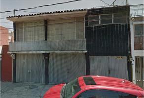 Foto de casa en venta en managua 00, lindavista norte, gustavo a. madero, distrito federal, 0 No. 01