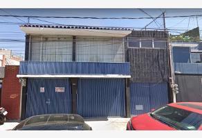 Foto de casa en venta en managua 725, lindavista sur, gustavo a. madero, df / cdmx, 14961826 No. 01