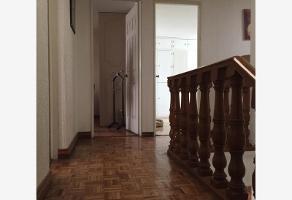 Foto de casa en venta en managua 790, lindavista norte, gustavo a. madero, distrito federal, 4654286 No. 01