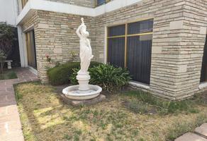 Foto de casa en venta en managua 799, lindavista sur, gustavo a. madero, df / cdmx, 0 No. 01